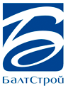 logo_baltstroy.png
