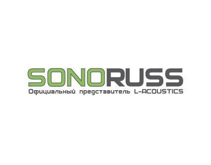 logo_sonoruss.jpg