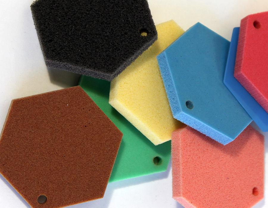 Купить полиуретановый эластомер силомер в екатеринбурге магнезиальные наливные полы в челябинске
