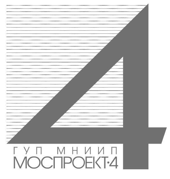 mosproekt-4.jpg
