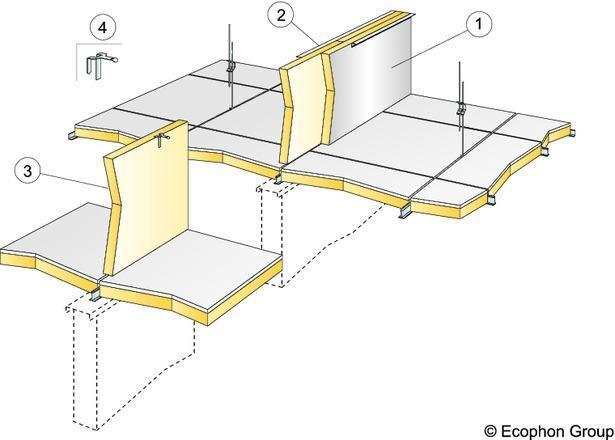 26268_440_barrier.jpg