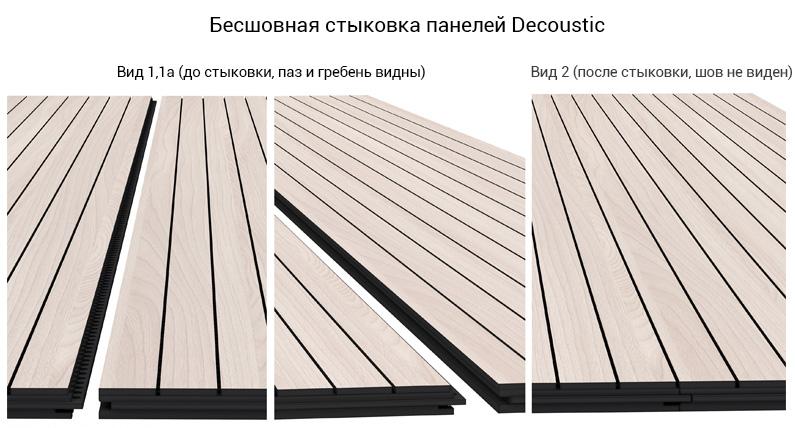 stykovka_decoustic.jpg